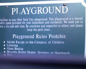 ny-playground2