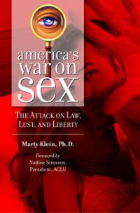 americas-war-on-sex-cover